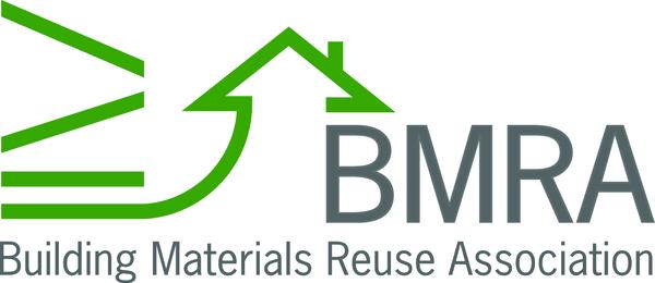 BMRA-logo
